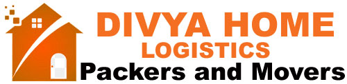 Divya Home Logistic Packers and Movers